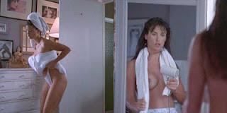 Marlena Nude