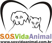SOS Vida Animal