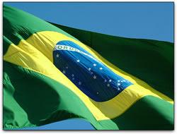 Dúvidas sobre a lei do Brasil