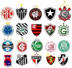 Tabela Campeonato Brasileiro 2009