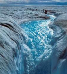 Fotos, imagens, redação do aquecimento global