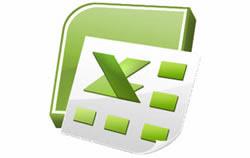 Como fazer contas no Excel