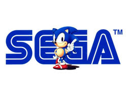 Melhores jogos Mega Drive