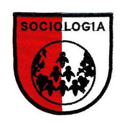 Porque estudamos a sociologia