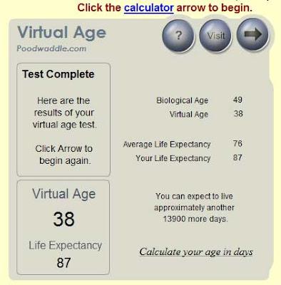 http://3.bp.blogspot.com/_cwqjRhpwldY/TJHLlRyux-I/AAAAAAAAKhI/Z7KswX1hyV4/s400/calculadora.jpg
