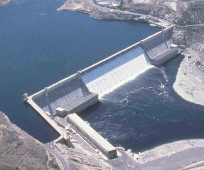 history and importance of hydropower The history of hydroelectric power probably the most important year in hydropower history was in 1831 when the first electric generator was invented by michael.