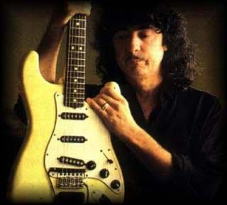 Ritchie+Blackmore.jpg