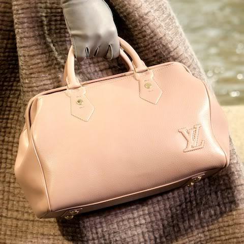 Мужские сумки Луи Виттон Louis Vuitton купить копии