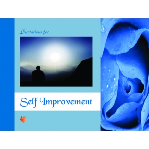 Self improvement books for college students 101