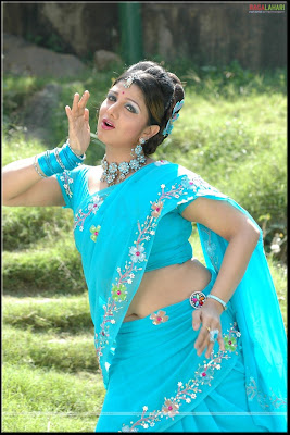 HOT ACTRESS RAMBA PICTURES