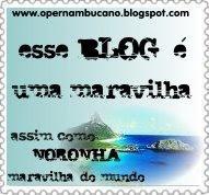 Blog Maravilha
