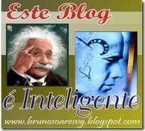 Blog Inteligente