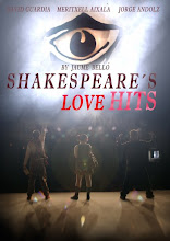 SHAKESPEARE´S LOVE HITS