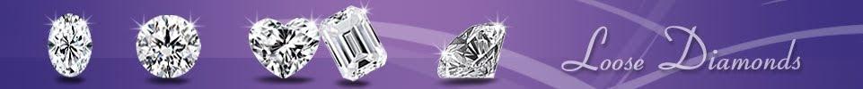 A-Z about Loose Diamonds