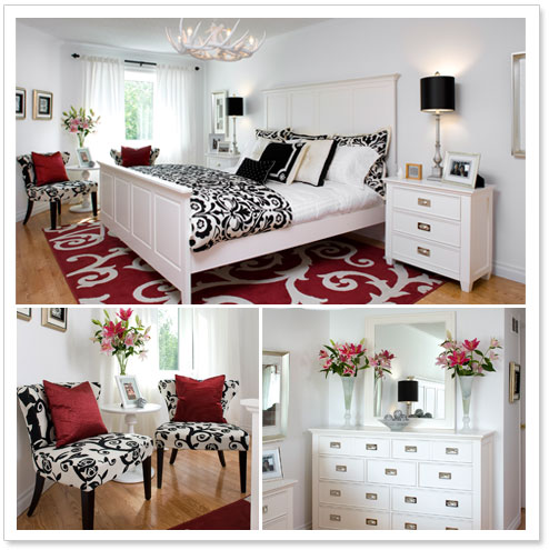 diy home sweet home master bedroom inspiration