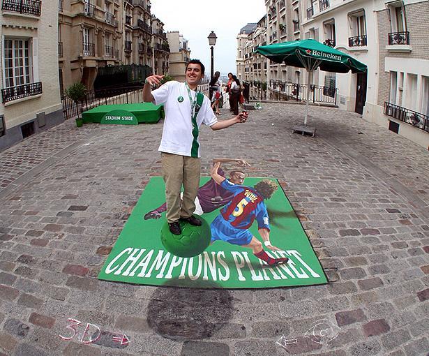 [champions-league-paris.jpg]