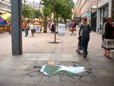 [Image: street+art_orange_3.jpg]