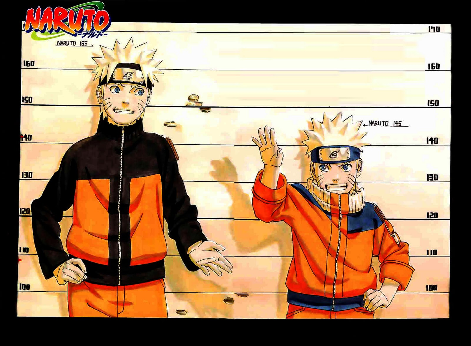 naruto shippuden english dubbed all episodes download
