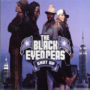 Download Black Eyed Peas - Shut Up MP3 Música