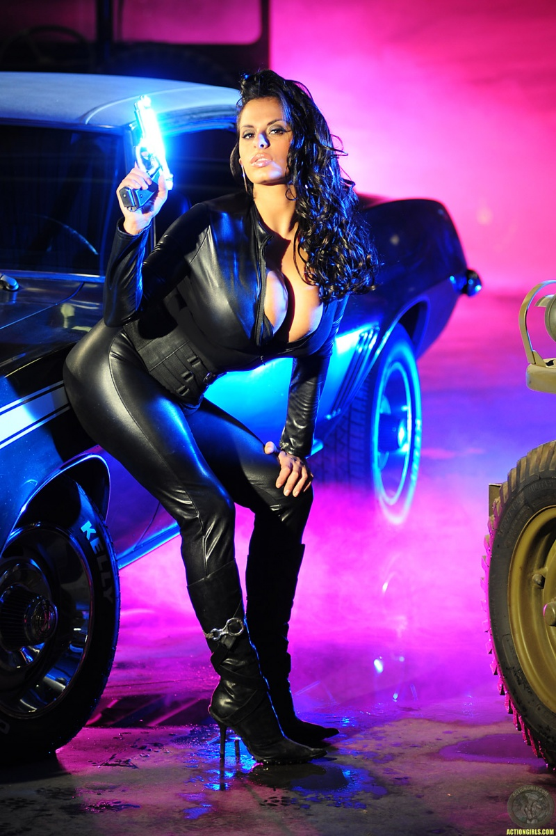 nonegirls gadgets wallpapers and much more wendy fiore