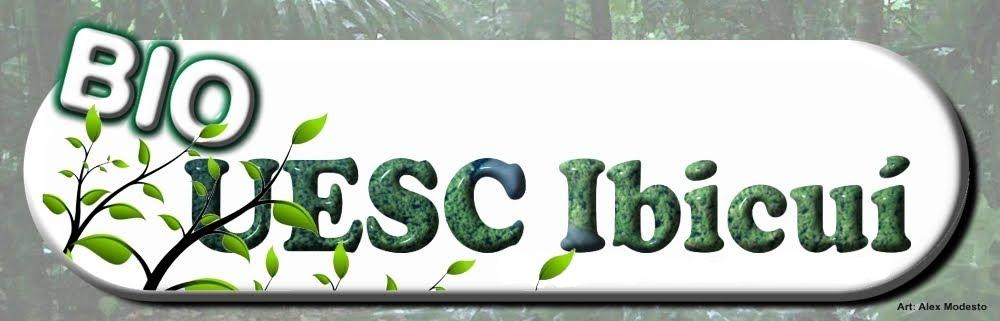 Bio UESC Ibicuí