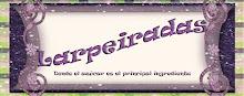 Mi blog de reposteria