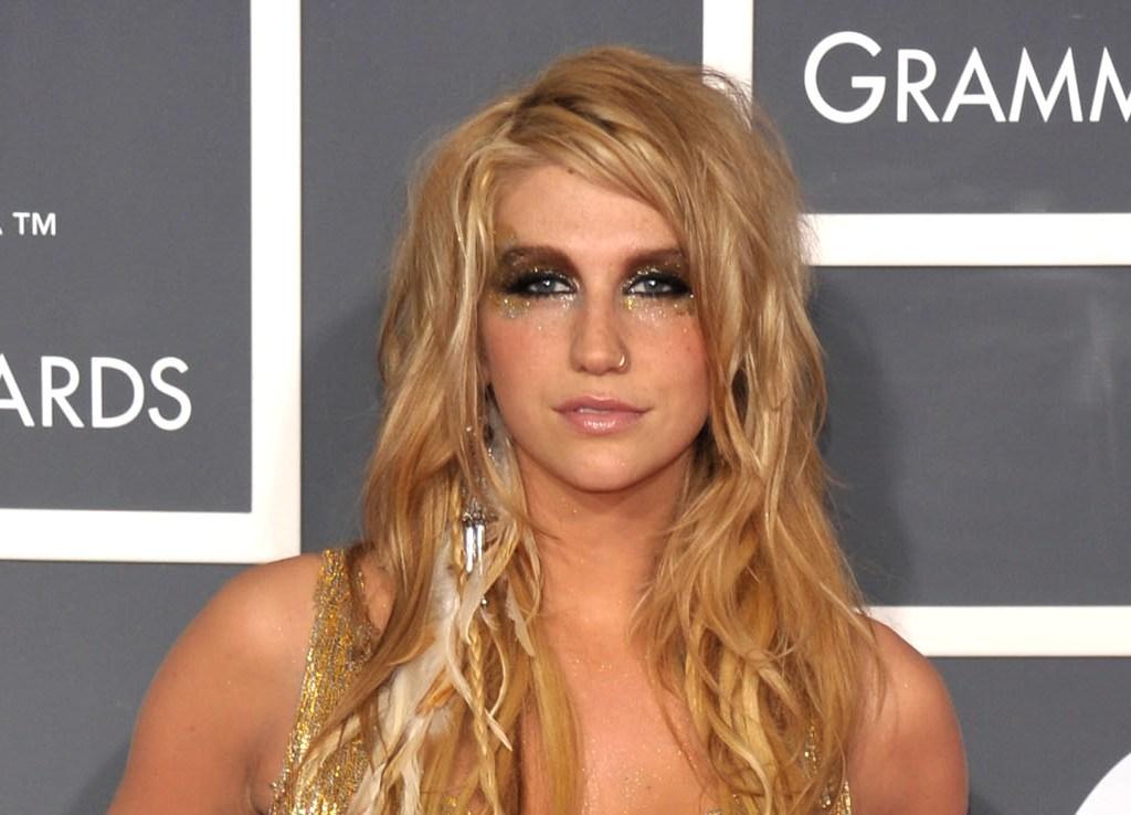 Esvoressca Kesha Without Makeup - Kesha-no-makeup