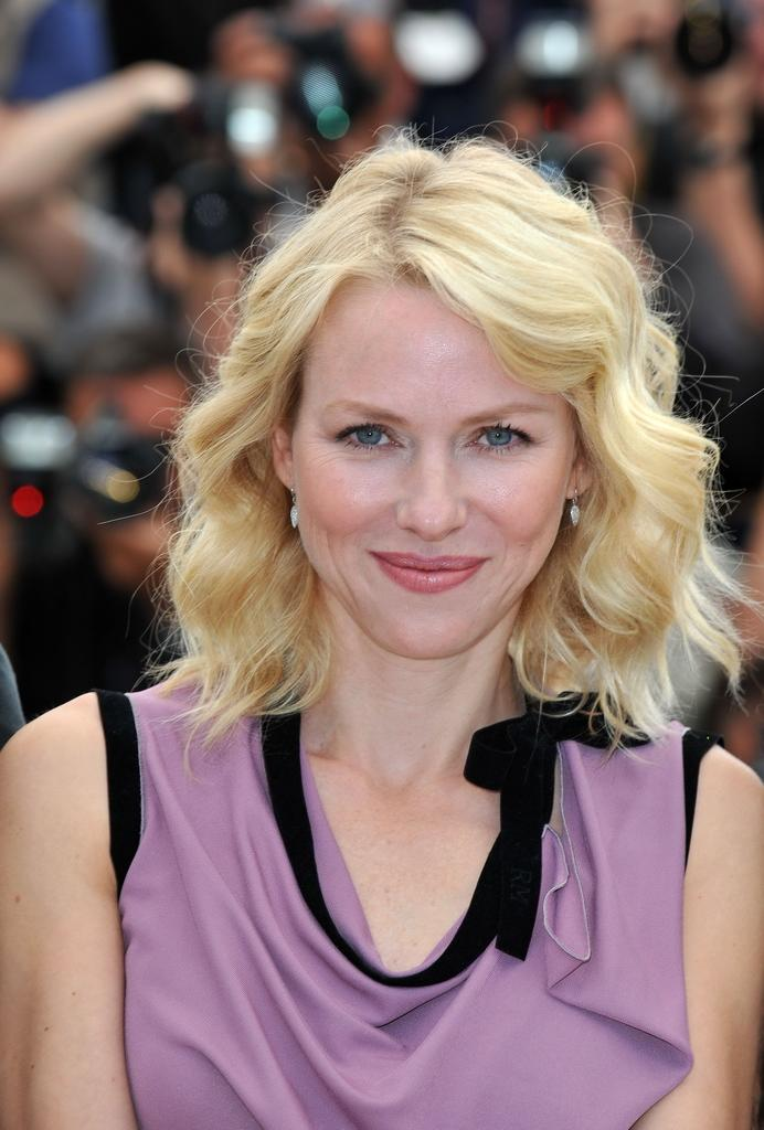 naomi watts dresses. pictures Naomi Watts. dress: