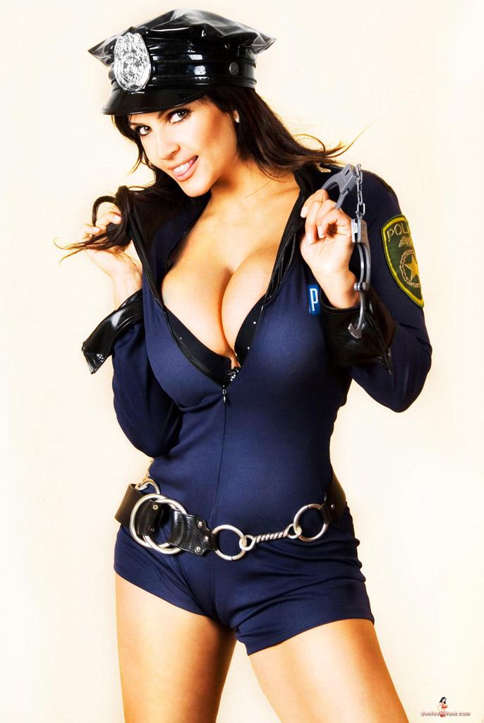 politsiya-v-hhh