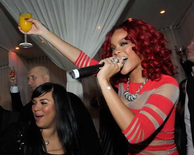 rihanna 2011 photoshoot. Rihanna 2011 Photoshoot.