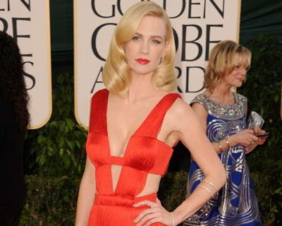 Golden Globe dresses 2011 dianna-agron-golden-globes-red-carpet-2011
