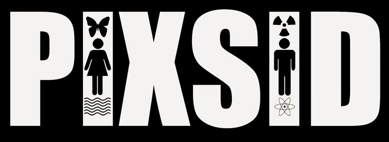 PIXSID News
