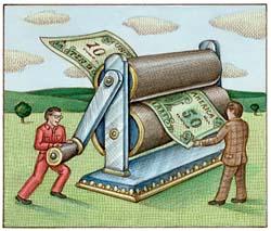 http://3.bp.blogspot.com/_cyLwajfAagA/TUaSEKxHDII/AAAAAAAAAK0/pBRLVVq2IZI/s1600/printing-money1.jpg