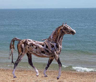 [driftwood+horse+1.htm]