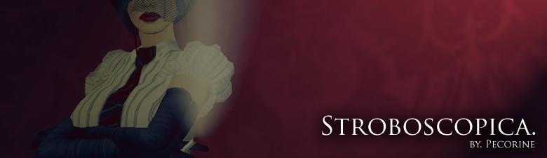 Stroboscopica.