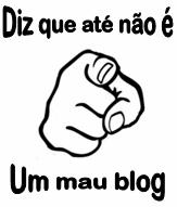 [Bloggggggggg.png]