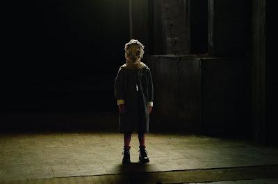 《靈異孤兒院》劇照
