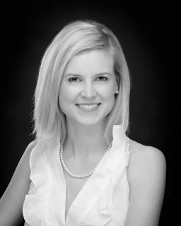 Erin Chance Fenstermaker