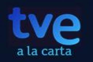 rtve a la carta,univision,marca,amar en tiempos revueltos,telecinco,antena 3,rtve en directo,rtve es,rtve a la carta telediario,