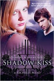 [Shadow+Kiss+by+Richelle+Mead.jpg]