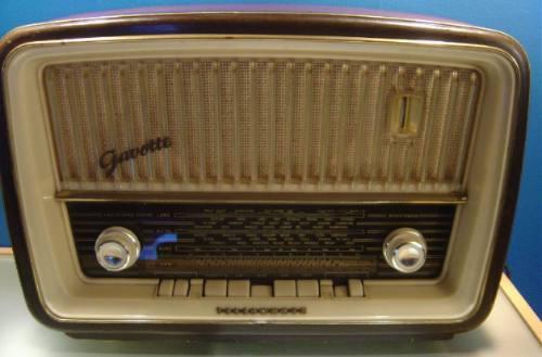 [Rádio+antigo]