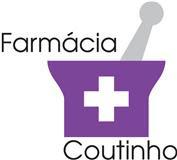 Farmácia Coutinho