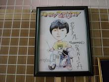 tempahan karikatur + frame  004