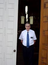 Elder Fowler