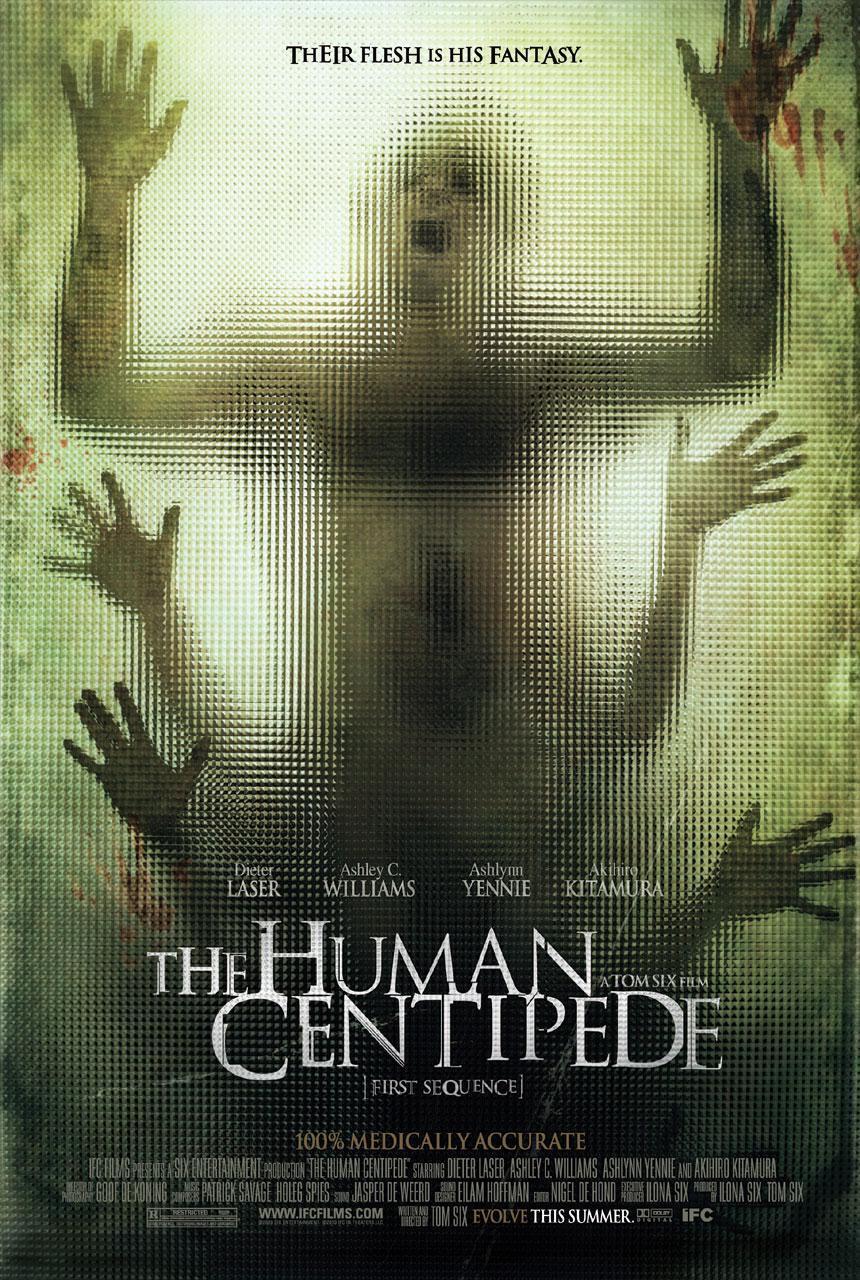 http://3.bp.blogspot.com/_czP55vlU1D4/S_e_gcnI3LI/AAAAAAAAAnc/o9iisWIRbps/s1600/The-Human-Centipede-First-Sequence.jpg