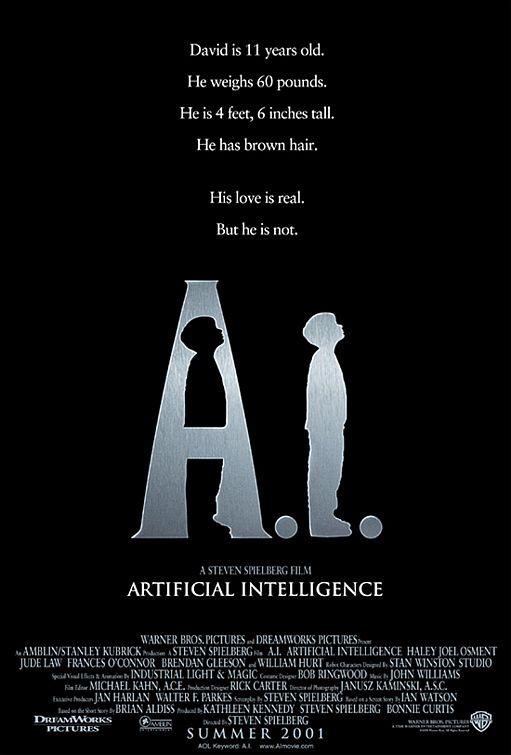 http://3.bp.blogspot.com/_czP55vlU1D4/TMRljJ6YPjI/AAAAAAAABQc/80ordTojou0/s1600/ai_artificial_intelligence.jpg
