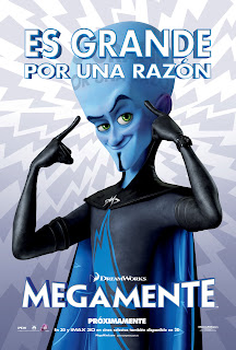 Ver_Pelicula_Megamente_Megamind_Oobermind_enteratex_pelisperu