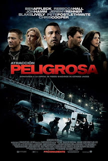Ver_Atraccion_Peligrosa_Town_Ciudad de Ladrones_pelicula_enteratex_pelisperu