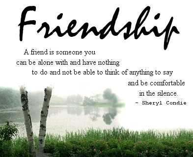 Friendship sms | Dosti sms | Dosti Shayri