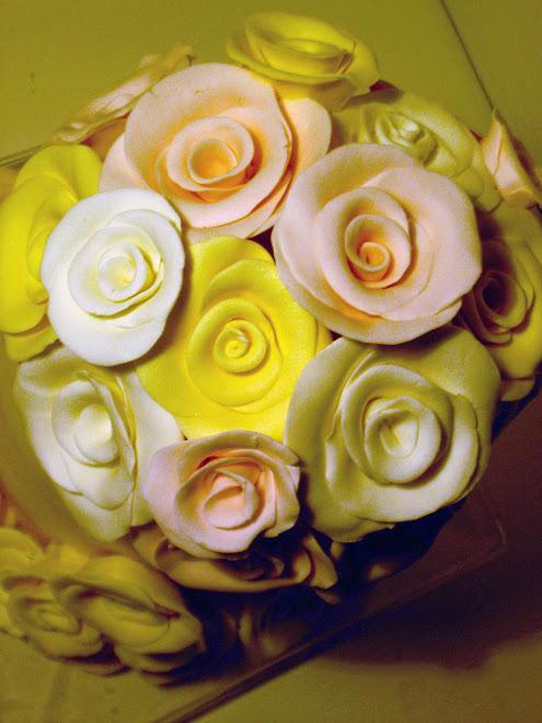 roses cu